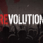 revolution-1024x640