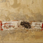 lebanon-syria-artists-650_416