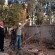 مركز سلاف للأنشطة المدنية ينهي حفر 12 بئراً في أحياء الحسكة