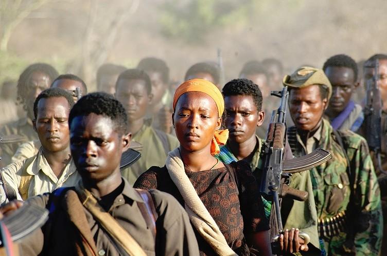 النزاعات المسلحة غير الدولية (المفهوم ونطاق الحماية)