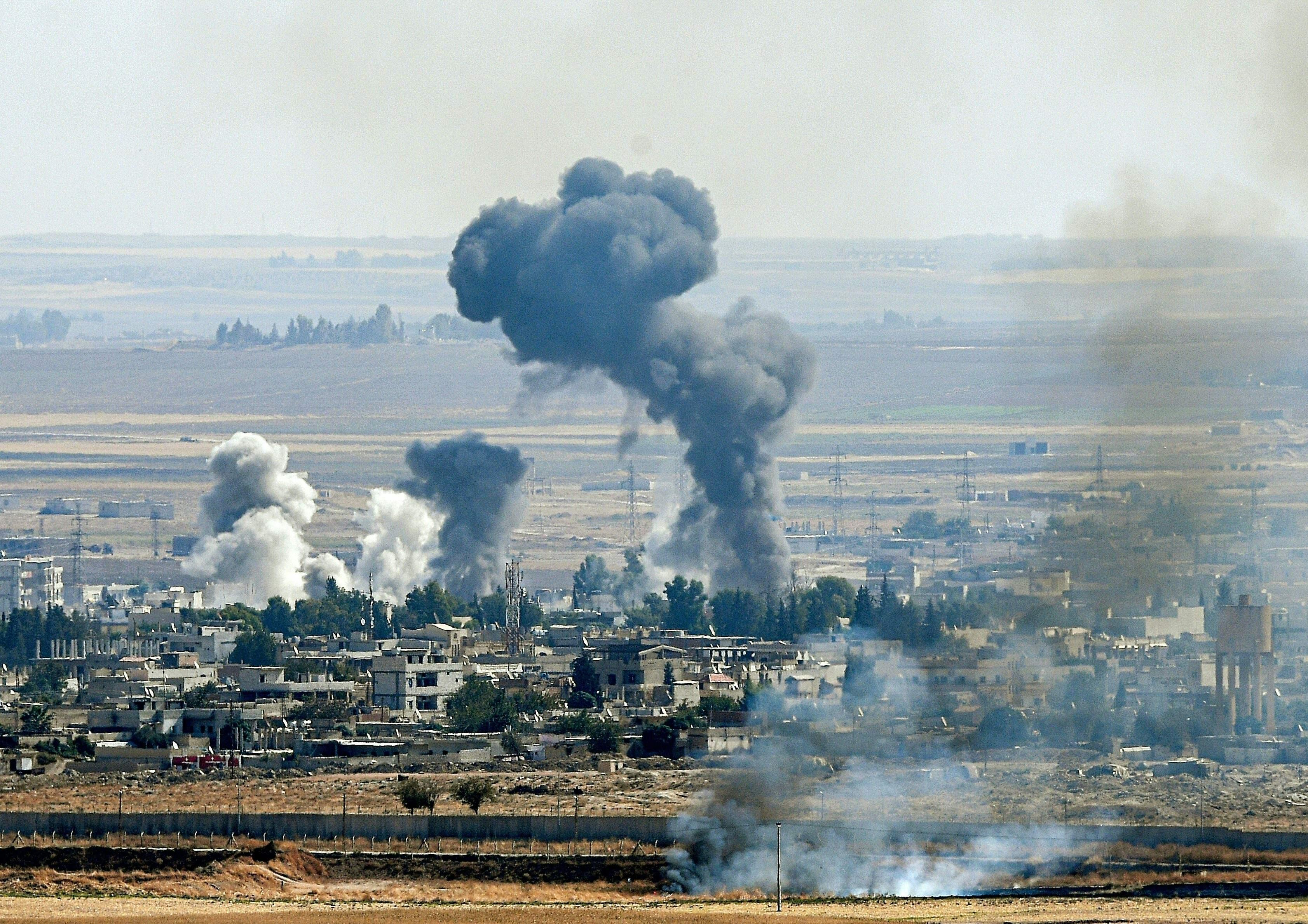 wêne: AFP