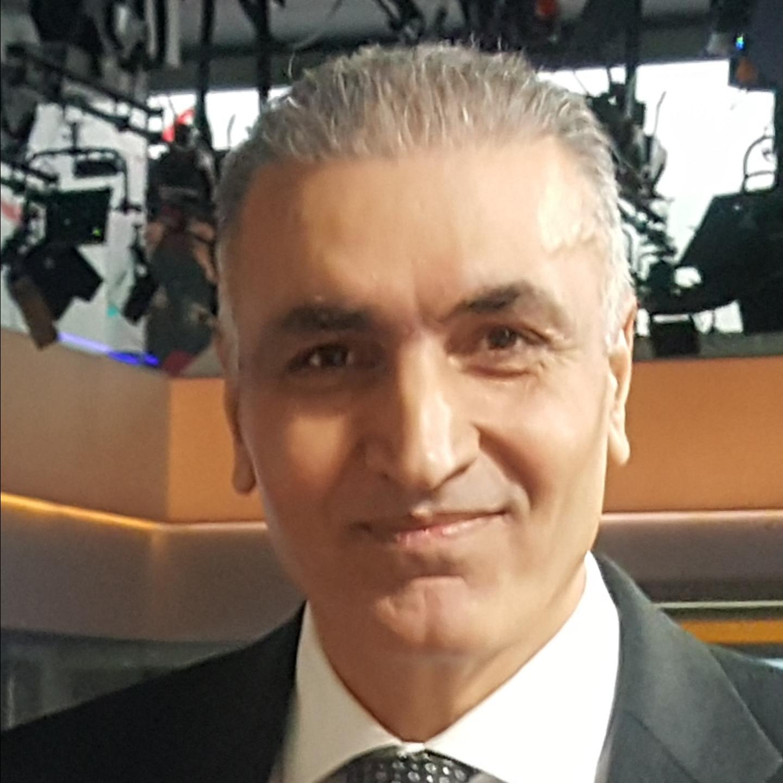 Zara Salih