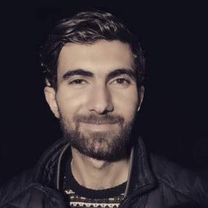 Hoşeng Hesen